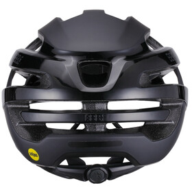 BBB Maestro MIPS BHE-10 Helmet, negro